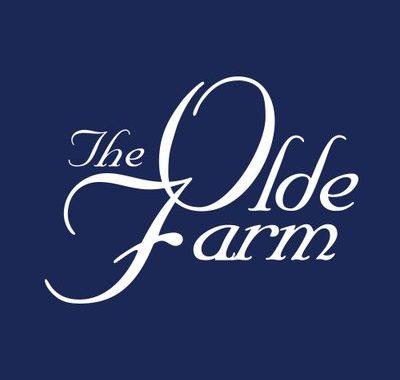 The Olde Farm