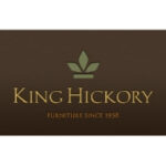 King Hickory