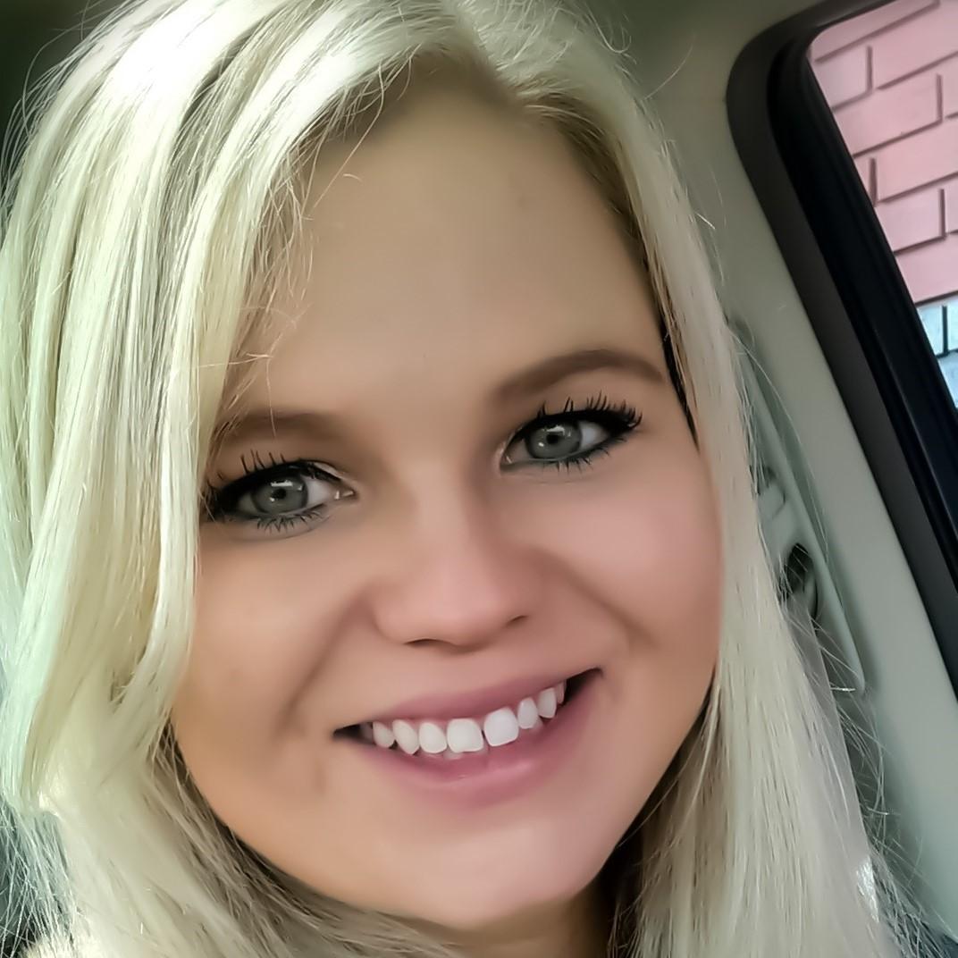 Alicia Bowman